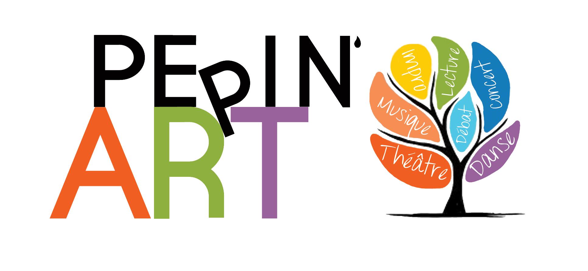 logo-pepin-art-white-flag-communication-maurienne