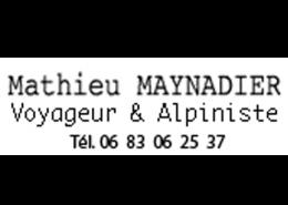 maynadier