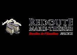 redoute